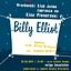 Kino plenerowe z Animą: Billy Elliot