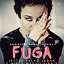 Fuga - Kultura Dostępna