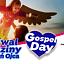 GOSPEL DAY NA DZIEŃ OJCA
