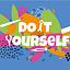 Zrób to sam! Warsztaty DIY - Kreatywne Wakacje