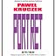 PORTRET – wernisaż wystawy malarstwa Pawła Kruczka