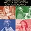 Koncert Marzeny Nowakowskiej, Piotra Pieńkowskiego, Wojtka Lachowskiego, Anny Maćkowiak