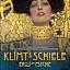 """Klimt i Schiele. Eros i Psyche"" - z cyklu ""Art Beats"" - Nasze Kino"