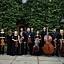 Wieczory w Arsenale: Koncerty Haydna i muzyka filmowa