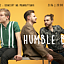 Humble Buzz - Koncert na Manhattanie