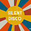 Silent DISCO w Parku Południowym