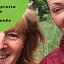 GITARĄ PROSTO W SERCE / Asia Kuklińska i Claudia Nentwich