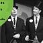 ODCINEK #6 / Kabaret Starszych Panów