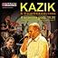 Kazik Staszewski & Kwartet Pro Forma