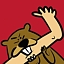Nie śpię, bo gryzą mnie bobry - impro z brukowców / Jam Session