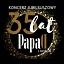 Papa D - 35 lat - Koncert Jubileuszowy i Goście