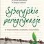 Prezentacja książki pt. ''Syberyjskie peregrynacje. W poszukiwaniu zaginionej tożsamości''