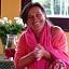 Jak zostać szamanką uzdrowicielką - budzenie szamańskich technik uzdrawiania i oczyszczania, warsztat zaawansowany dla kobiet