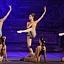 """Balet """"Spartakus"""" - Royal Lviv Ballet"""