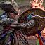Magia szamanizmu. Uzdrawiająca moc szamańskiej podróży. Szamańskie odzyskiwanie mocy.