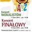 Warsztaty Jazzowe Puławy 2019 - Koncerty finałowe