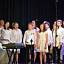 """""""Wielkie Przedstawienie"""" - koncert dla dzieci z cyklu """"Śpiewajmy z Agatą Steczkowską"""""""