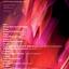 25 Międzynarodowy Plenerowy Festiwal Jazz na Starówce - Enrico Rava Special Edition