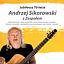 Andrzej Sikorowski z zespołem - Jubileusz 70- lecie