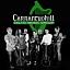 CARRANTUOHILL - Irlandzki Wieczór