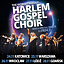 HARLEM GOSPEL CHOIR 2019