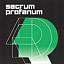 Sacrum Profanum 2019