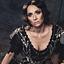 Renata Przemyk – Ya Hozna & The Best Of
