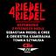 Riedel4Riedel