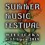 Summer Music Festival Wieliczka 2019