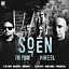 Soen+ The Price + Wheel