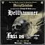 Merry Christless: Hellhammer