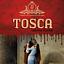 Opera TOSCA- GIACOMO PUCCINI