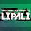 LIPALI