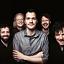 25 Międzynarodowy Plenerowy Festiwal Jazz na Starówce - Simsa Funf Quintet