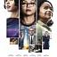 Letnie kino plenerowe: Ukryte działania