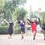 Musical Dance - Wakacyjny Kurs Tańca!