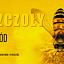 Pszczoły. Więcej niż miód. // [mini] festiwal kwiatów i pszczół