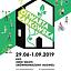 Otwarta Ząbkowska 2019 w stylu zero waste