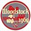 Tribute to Woodstock 69 - Gwiazdy i Wielcy Nieobecni