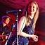 Vertigo Blues Night Presents: Valentina Vatutina Music
