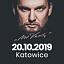 Kękę - Katowice