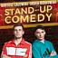 STAND-UP Bartosz Zalewski & Jasiek Borkowski