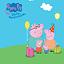 Świnka Peppa - Wielka Niespodzianka - spektakl dla dzieci