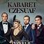 Kabaret Czesuaf - Przyjęcie