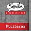 Kabaret Smile - nowy program: Tu i teraz!
