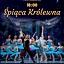 ŚPIĄCA KRÓLEWNA balet w wykonaniu ROYAL LVIV BALLET