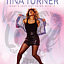 "Tribute to Tina Turner ""What's Love Got To Do With It.""."