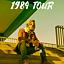 Paweł Domagała - 1984 Tour cz. 4