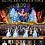Noworoczna Gala 2020 – Koncert Wiedeński