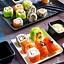 Sushi Story – zostań domowym sushi masterem